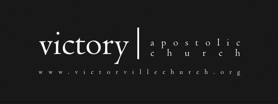 chuch_logo